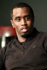 Sean Diddy Combs gets candid with new film proje