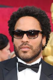 Disilgold.com News: Lenny Kravitz  Remarkable Performance in Precious and Candid Interview